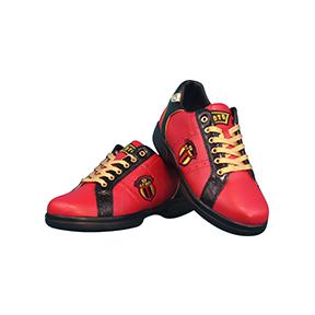 夏季旅游鞋