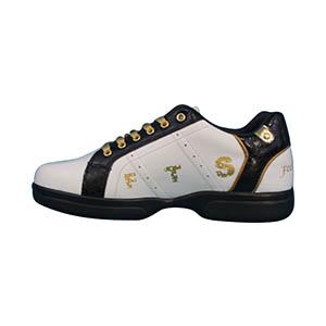 轻便运动鞋