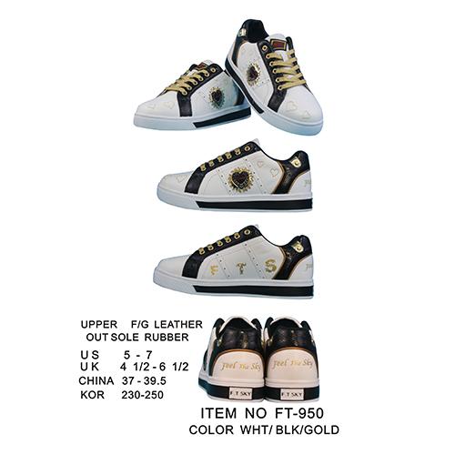 北京韩国运动鞋女