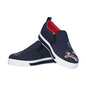 登山旅游鞋