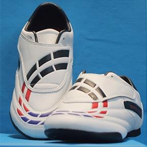浙江跆拳道鞋