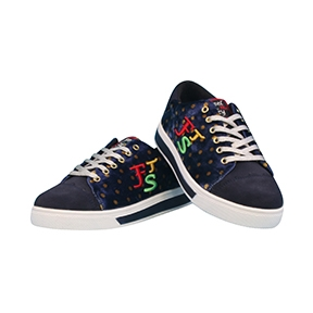 北京韩国商务休闲鞋