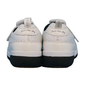 北京韩国真皮旅游鞋
