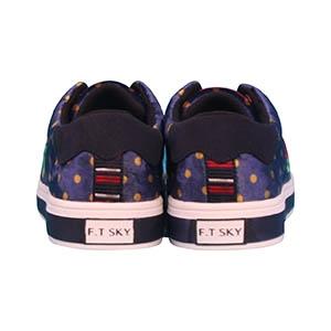 北京商务休闲鞋